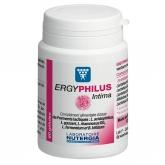 Ergyphilus íntima Nutergia, 60 capsule