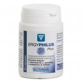 Ergyphilus Plus, Nutergia