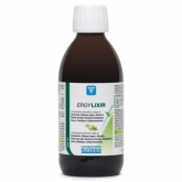 Ergylixir carciofo Nutergia, 250 ml