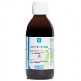 Ergyphytum asparago Nutergia, 250 ml