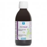 Ergycalm biancospino Nutergia, 250 ml