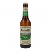 Cerveja Öko Krone export (5%) bio Härtsfelder, 330 ml