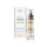 Beauty Pearls - Sérum Regenerador AnneMarie Börlind, 50 ml