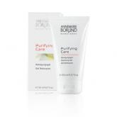 Purifying gel pulente AnneMarie Börlind, 150 ml