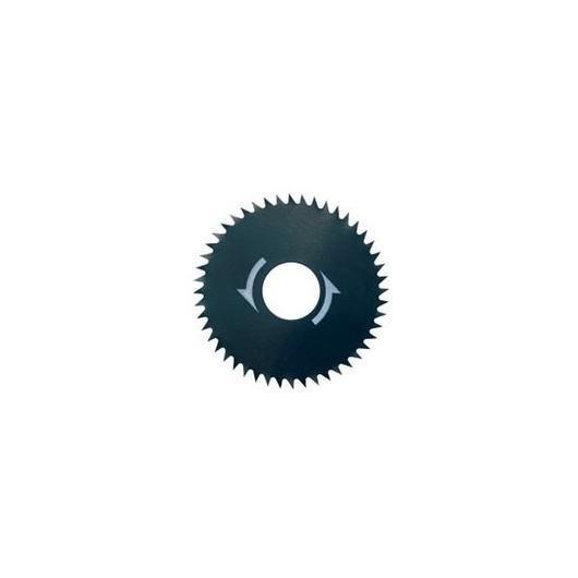Hoja Tronzadora 31,8 mm (546)