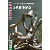 Técnicas para formar Sabinas
