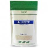 Inkanat powdered alpiste (canary seed) 200g