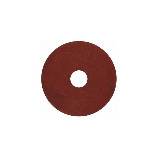 Disco de 3.2 mm para afilador de cadenas Einhell BG-CS 85 E