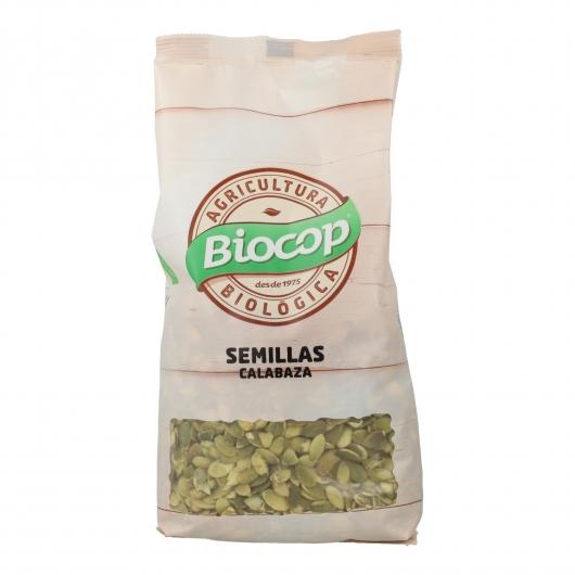 Semillas de Calabaza Biocop