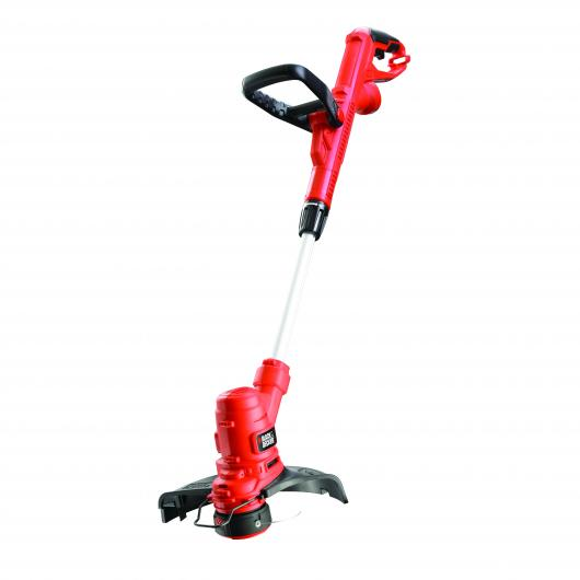 Tagliabordi Reflex Simple Black & Decker 450W 25cm