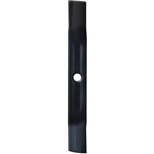 Coltello per tagliaerba EMAX34