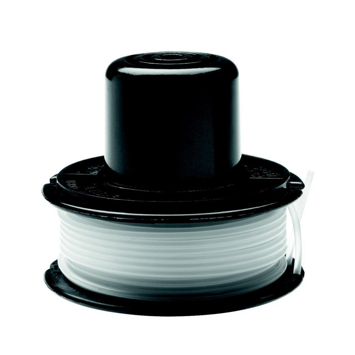Armario Organizador Para Artesanato ~ Bobina de hilo para cortabordes modelos golpeo Black&Decker A6226 XJ por 7,95 u20ac en Planeta Hu