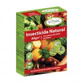 Sem pulgão (insecticida natural Neem) 15 ml