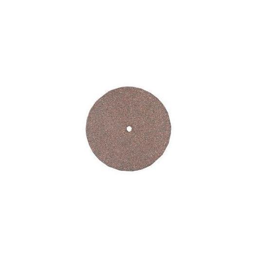 Discos de corte 24 mm 36 piezas (409)