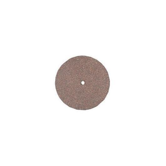 Disco de corte para trabajos duros 24 mm (420)