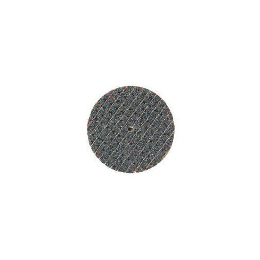 Disque renforcé avec du fibre de verre 32 mm (426)