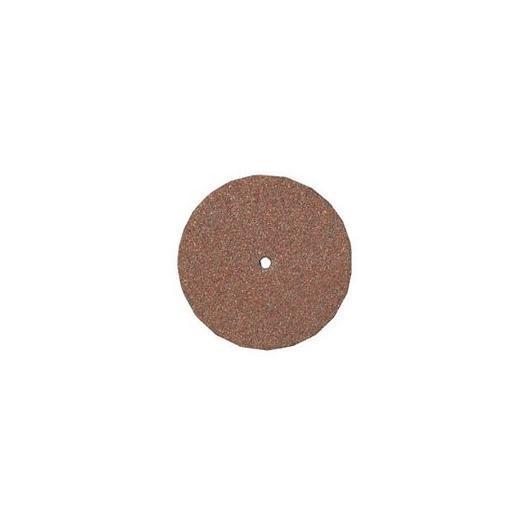 Disco de corte madera, metal y plástico 32mm (540)