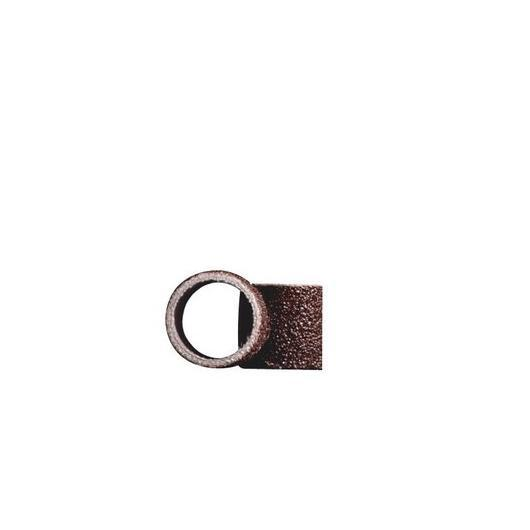 Cilindro abrasivo G60 13 mm (408)