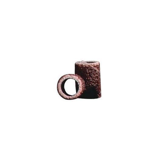 Banda de lijar G60 6,4 mm (431)