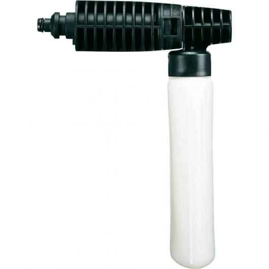 Bocchetta detergente per Idropulitrice Bosch AQT