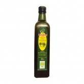 Azeite de oliva virgem extra Biolive, 750 ml