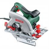 Sega circolare Bosch PKS 55