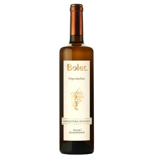 Vino Bianco Vinya Sot a Bosc, 75 cl