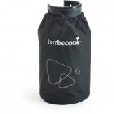 Capa para botijão de gás Barbecook