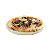 Piatto per pizza Barbecook