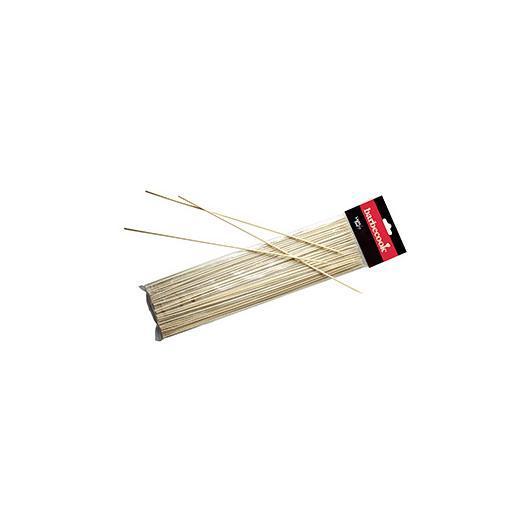 Pinchos de Bambú Barbecook