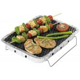 Barbecue monouso Algon