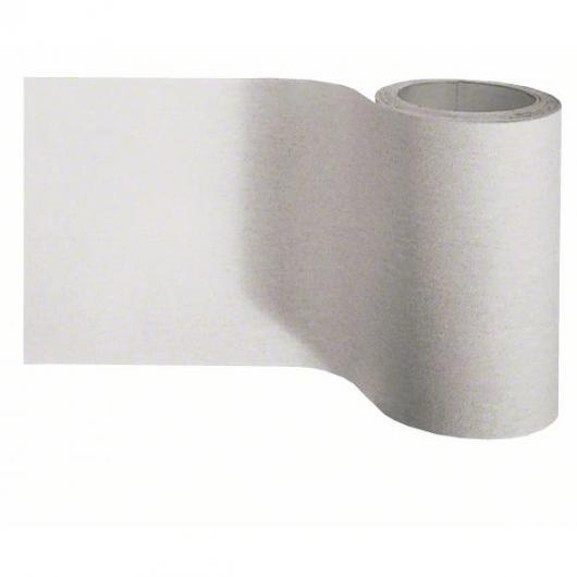 Rotolo di carta abrasiva per pittura 93 mm
