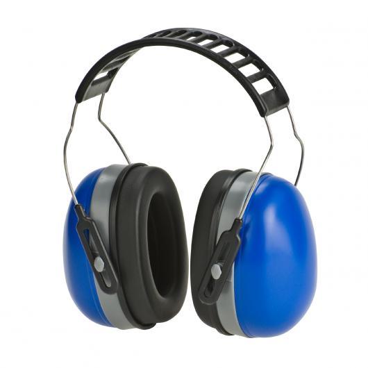 Protector auditivo ajustables Kwb