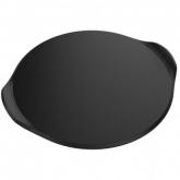 Piedra redonda para pizza para barbacoas de carbón Ø 36,5 cm Weber