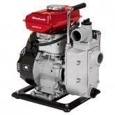 Pompe moteur à essence GH-PW 18 Einhell