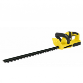 Hedge Garland SET batteria al litio 202 W