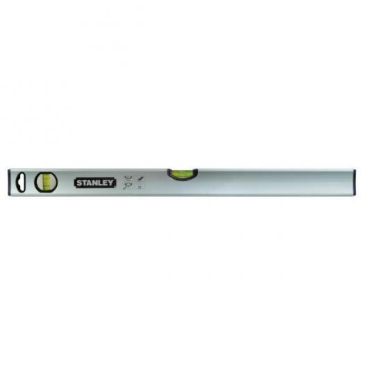 Capteur de niveau magnétique bulle 40 cm