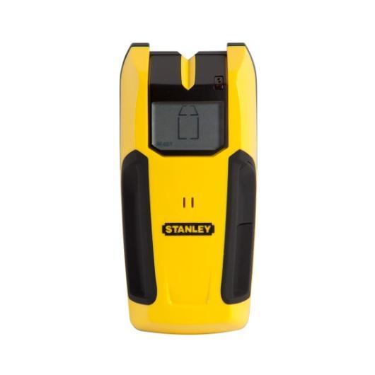 Détecteur de matériaux Stanley S200