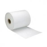 Nastro textil bianco, Visa Garden