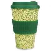 Bicchiere di Bambú Willow ecoffee Alternativa3, 400 ml
