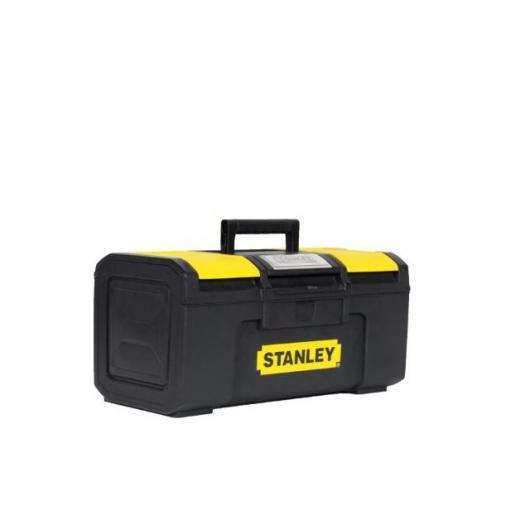 Caja de Herramientas Stanley Autocierre 16