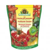 Fertilizante orgânico para tomates 1,75 kg