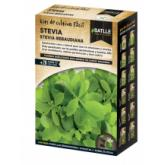 KIt coltivazione Stevia Rebaudiana