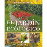 El jardín ecológico