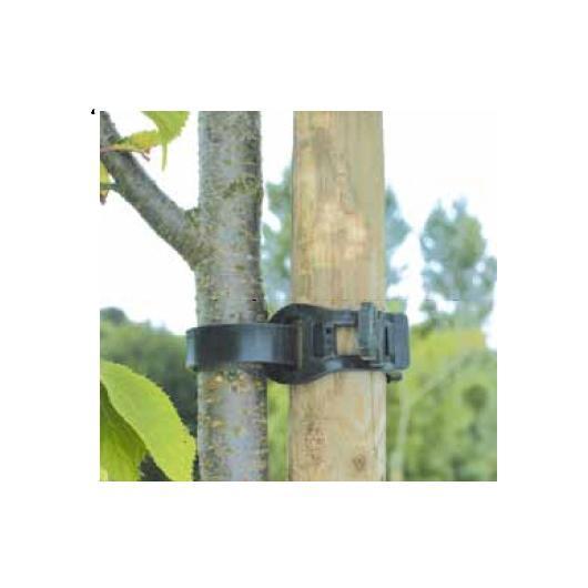 Pince pour arbre 45 cm