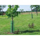 Protettore alberi anti roditori