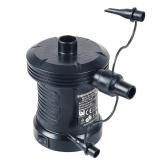 Bomba de ar elétrica 220-240 V Ratio