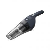 Aspirador de mão Black&Decker 10.8Wh 7.2V LI NVB115WA
