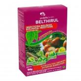 Bacillus thuringiensis Belthirul 100 g