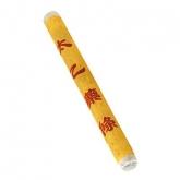 """Moxa em puro tipo """"Tai Yi"""" Zen Long, 10 unidades"""